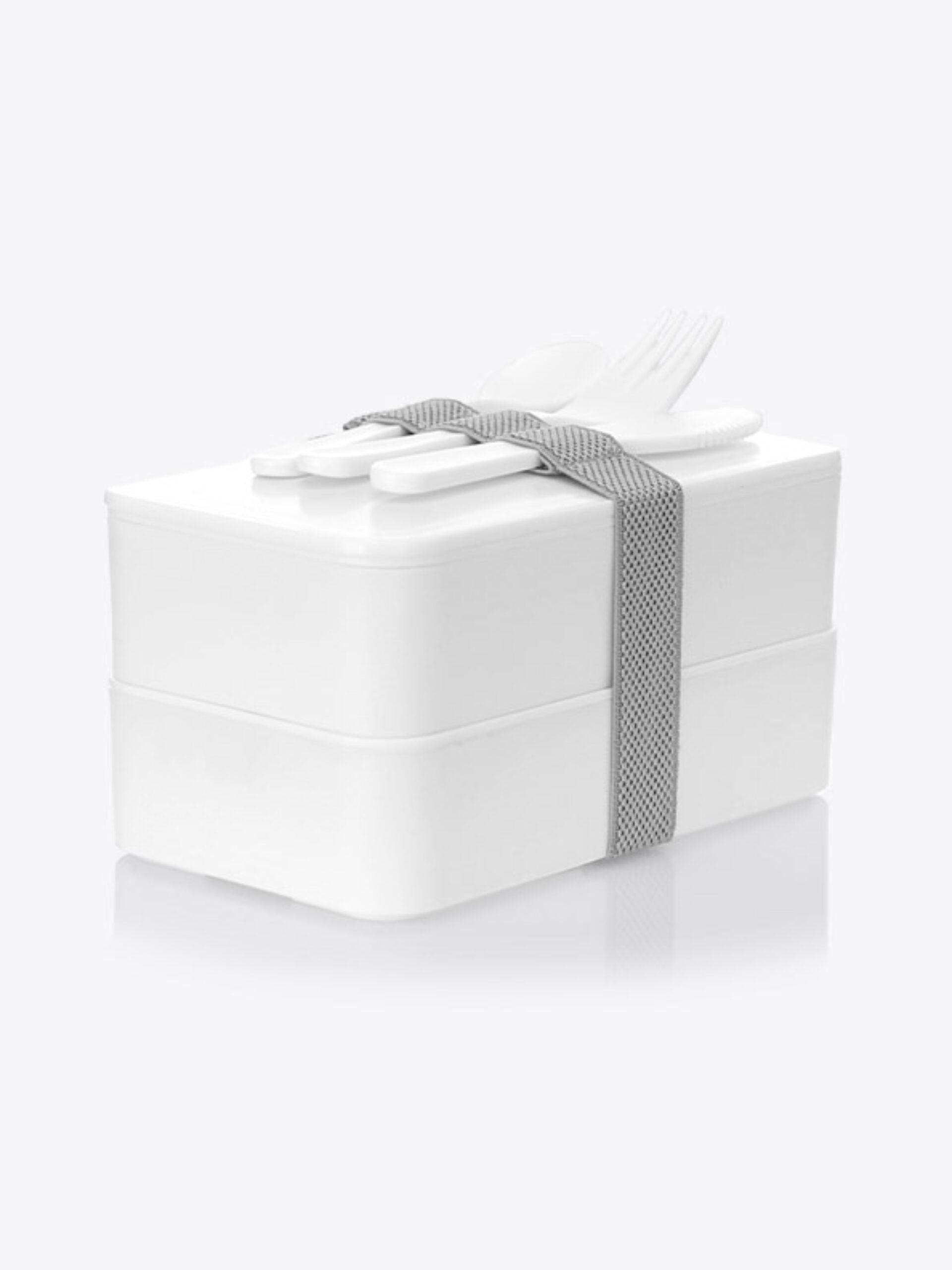 Lunchbox Antibakteriell Mit Logo Bedrucken