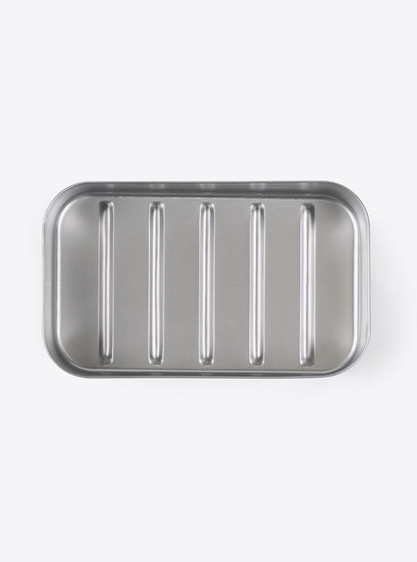 Lunchbox Edelstahl Laserdruck Praegung Kaufen Schweiz