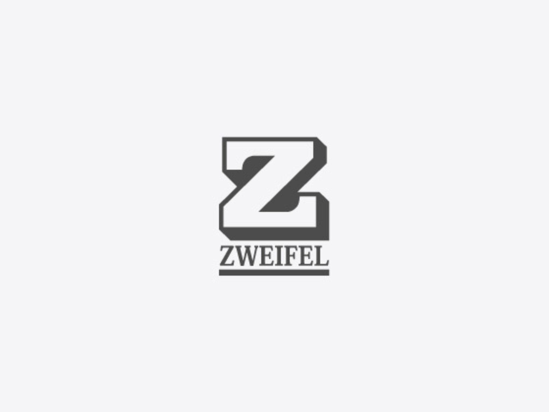 Zweifel Logo