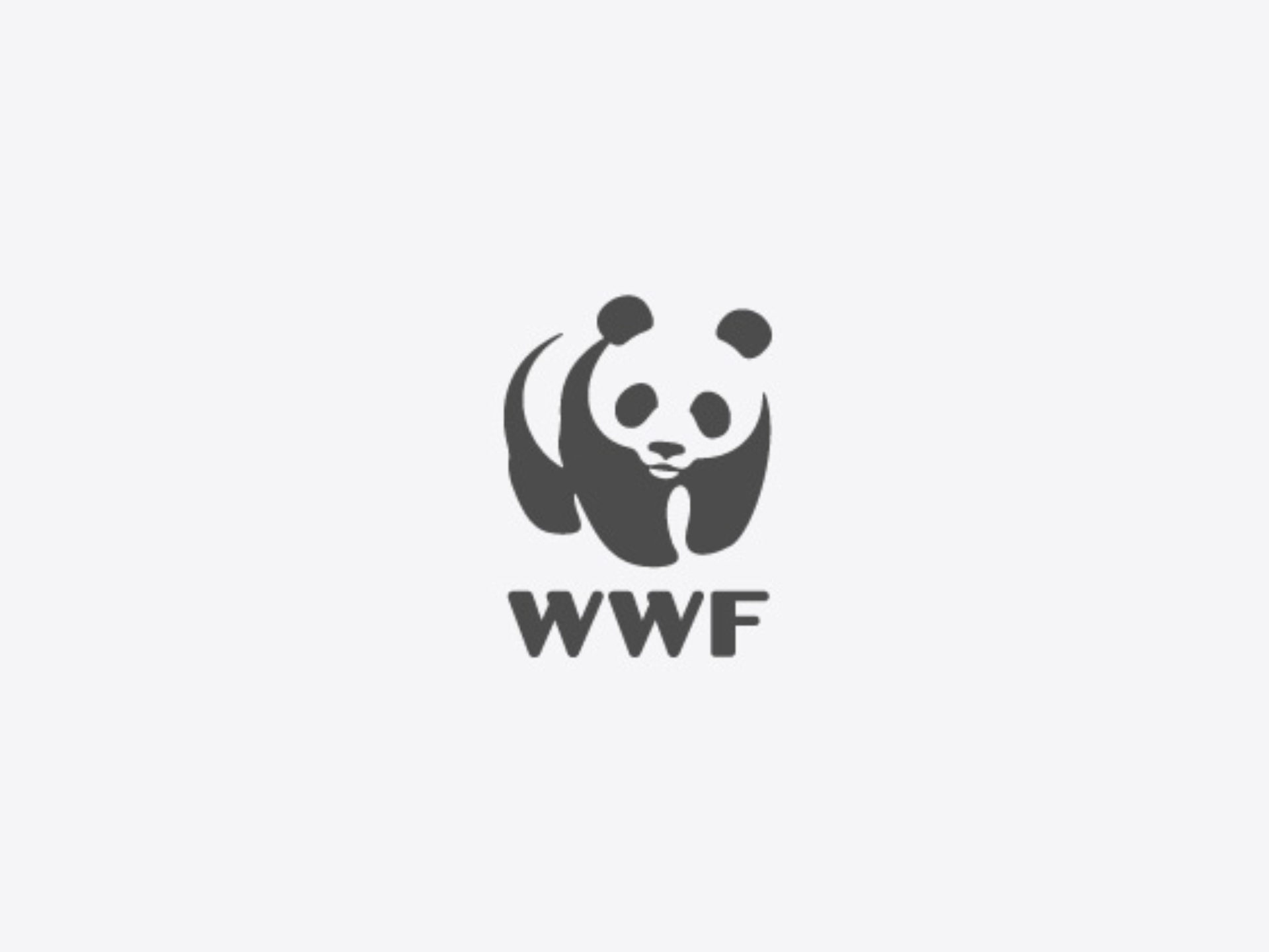 Manroof Referenz Wwf