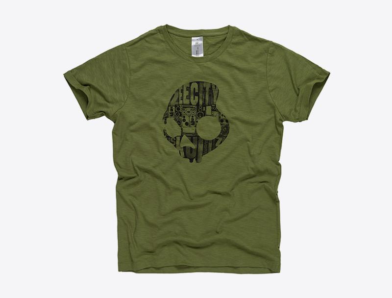 messebekleidung-t-shirts-bedrucken-logo