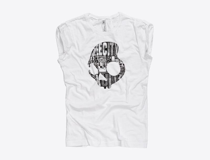 messebekleidung-t-shirts-mit-logo-bedruckt
