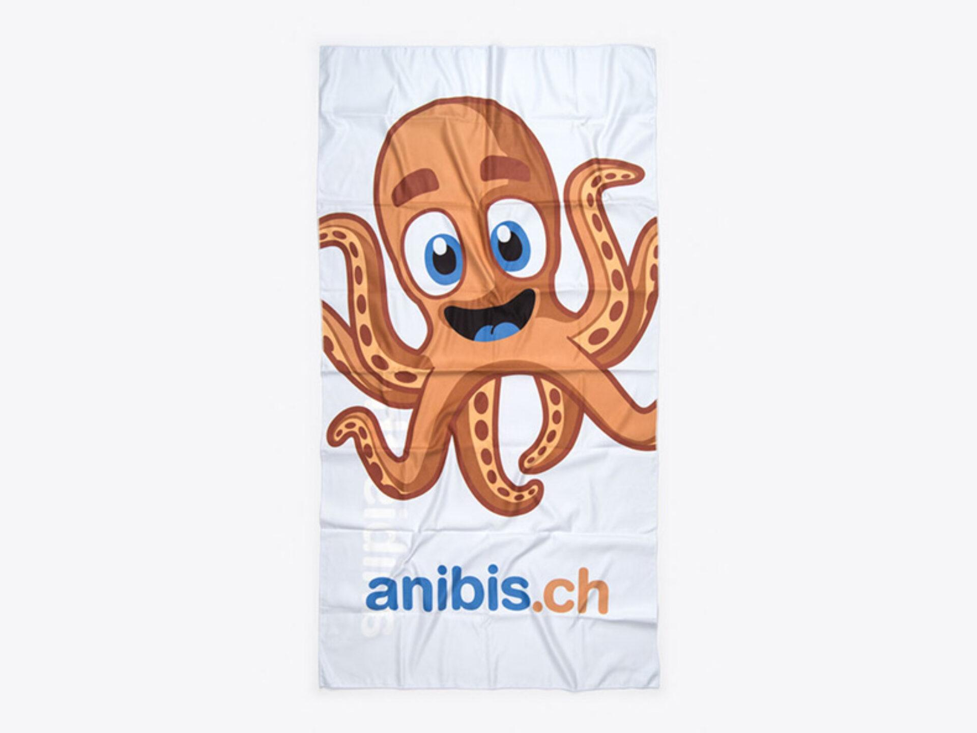 mikrofaser-badetuch-mit-logo-bedruckt-anibis