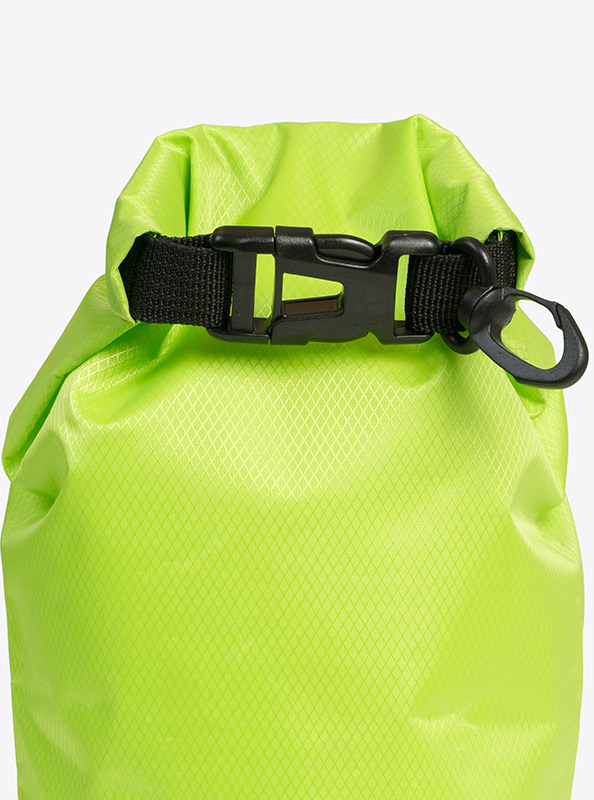 Mini Dry Bag Mit Logo Bedrucken