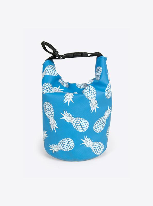 Mini Dry Bag Mit Siebdruck Bedrucken