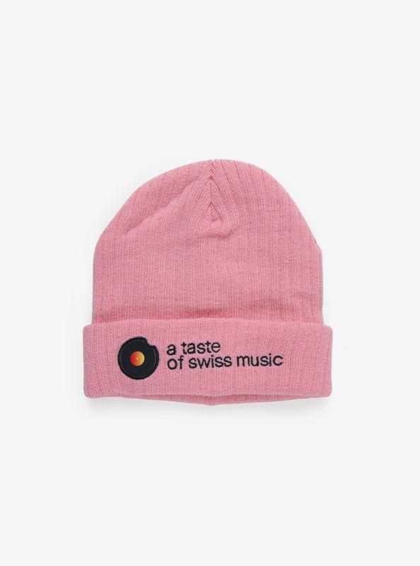 Muetze Mit Logo Besticken Lassen Swiss Music Export