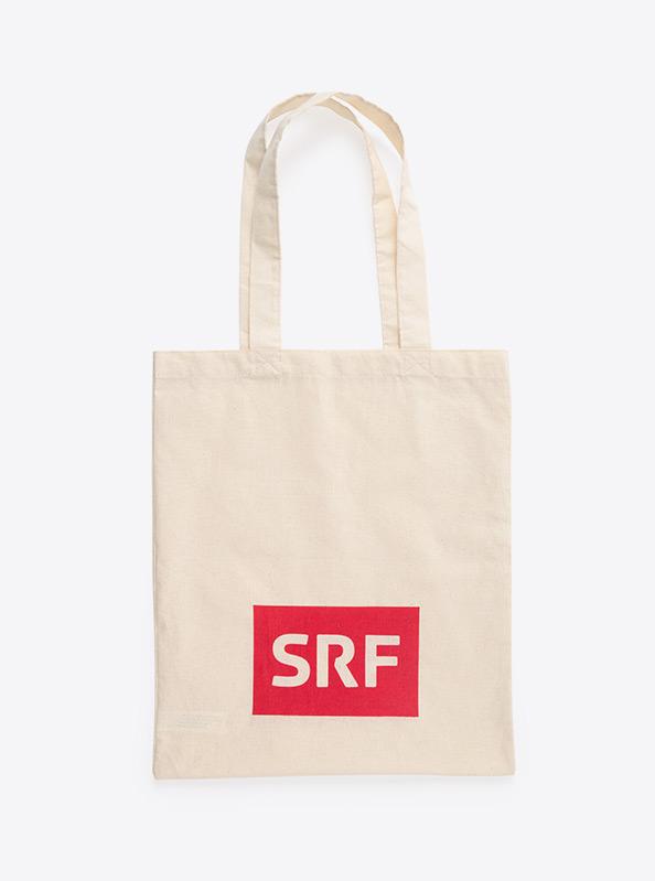 Natur Tasche Bedrucken Mit Logo