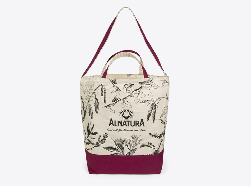 Newsblog Alnatura2017 Shopper