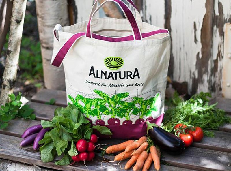 Newsblog Alnatura2018 Einkaufstasche