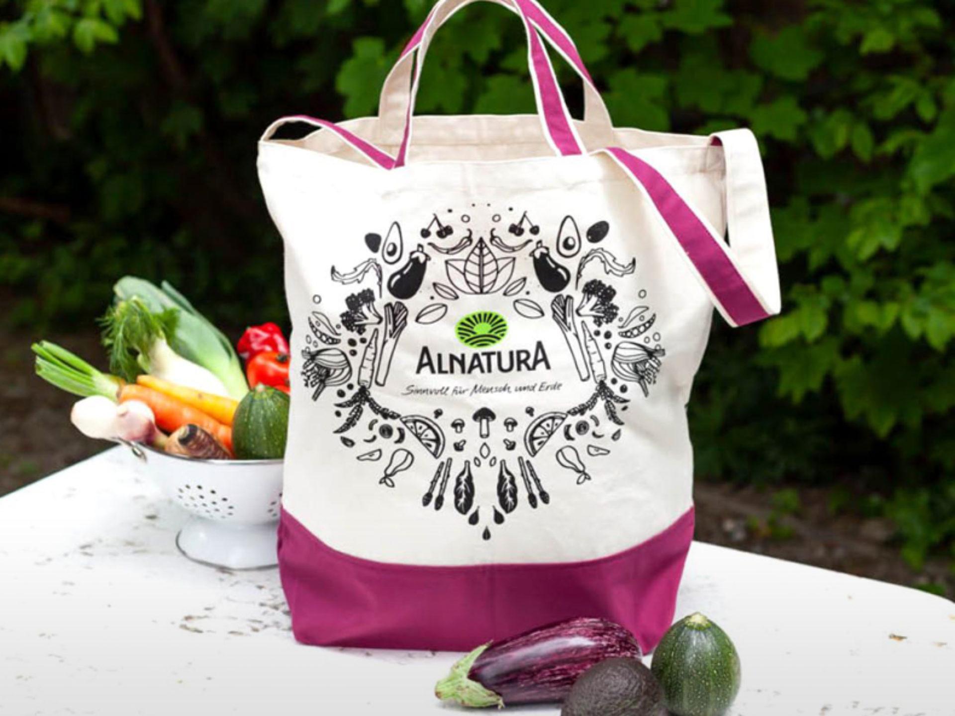 Newsblog Alnatura2019 Citybag