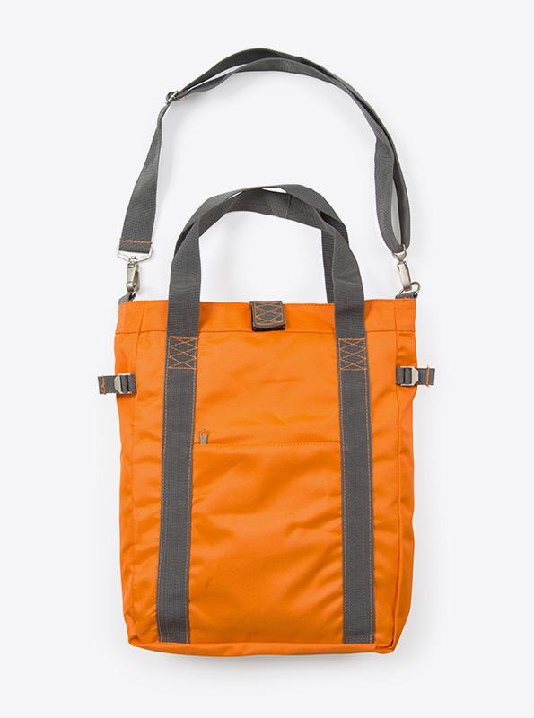 Nylontasche Freizeit Tasche Bedrucken