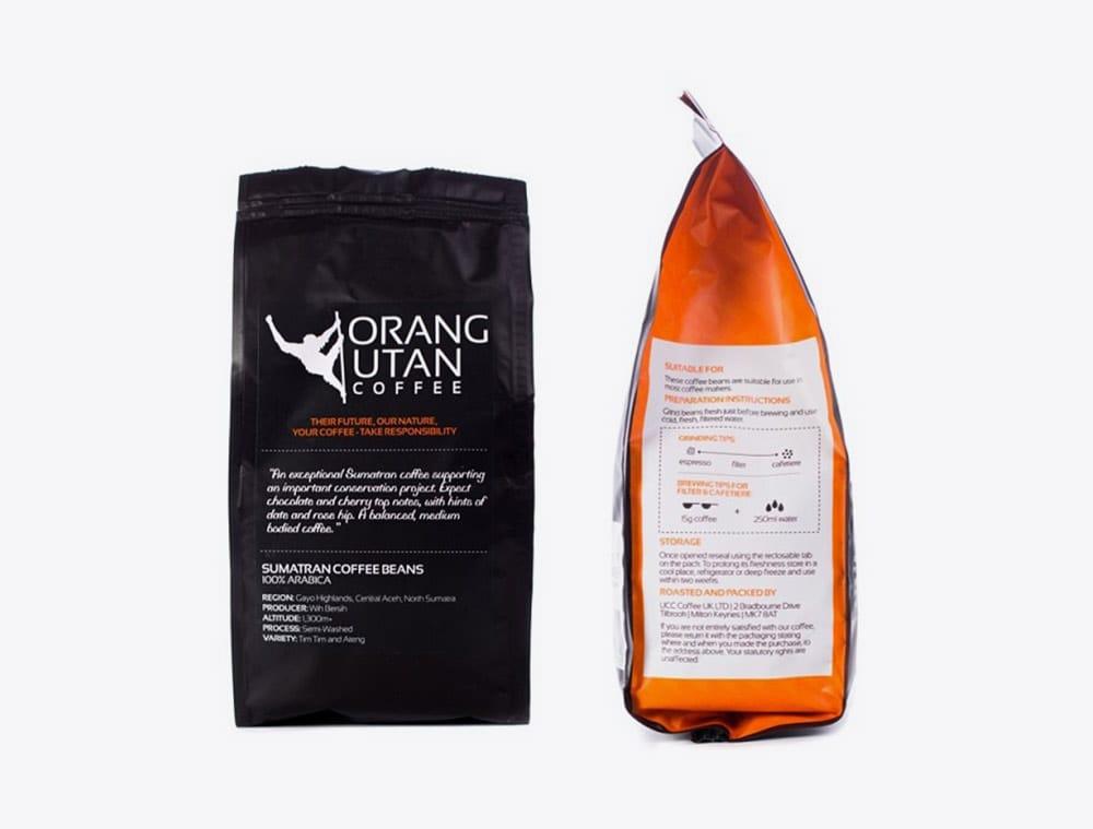 orangutan-kaffee