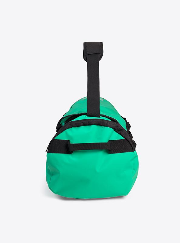 Outdoor Bag Mit Logo Bedrucken