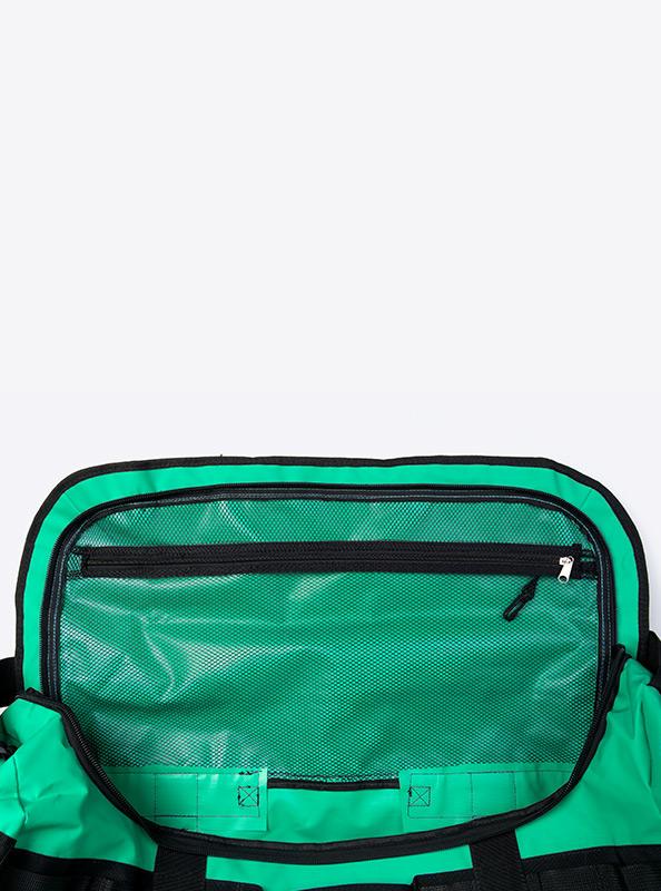 Outdoor Tasche Mit Logo Bedrucken