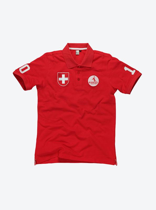 Polo Shirt Herren Selber Gestalten