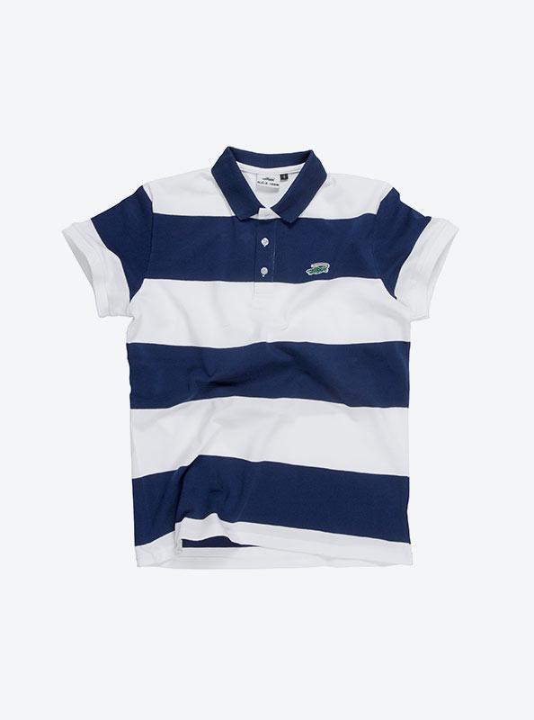 Polo Shirt Selbst Gestalten