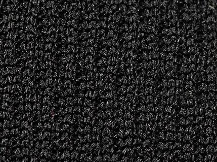 Polyester Mesh 924