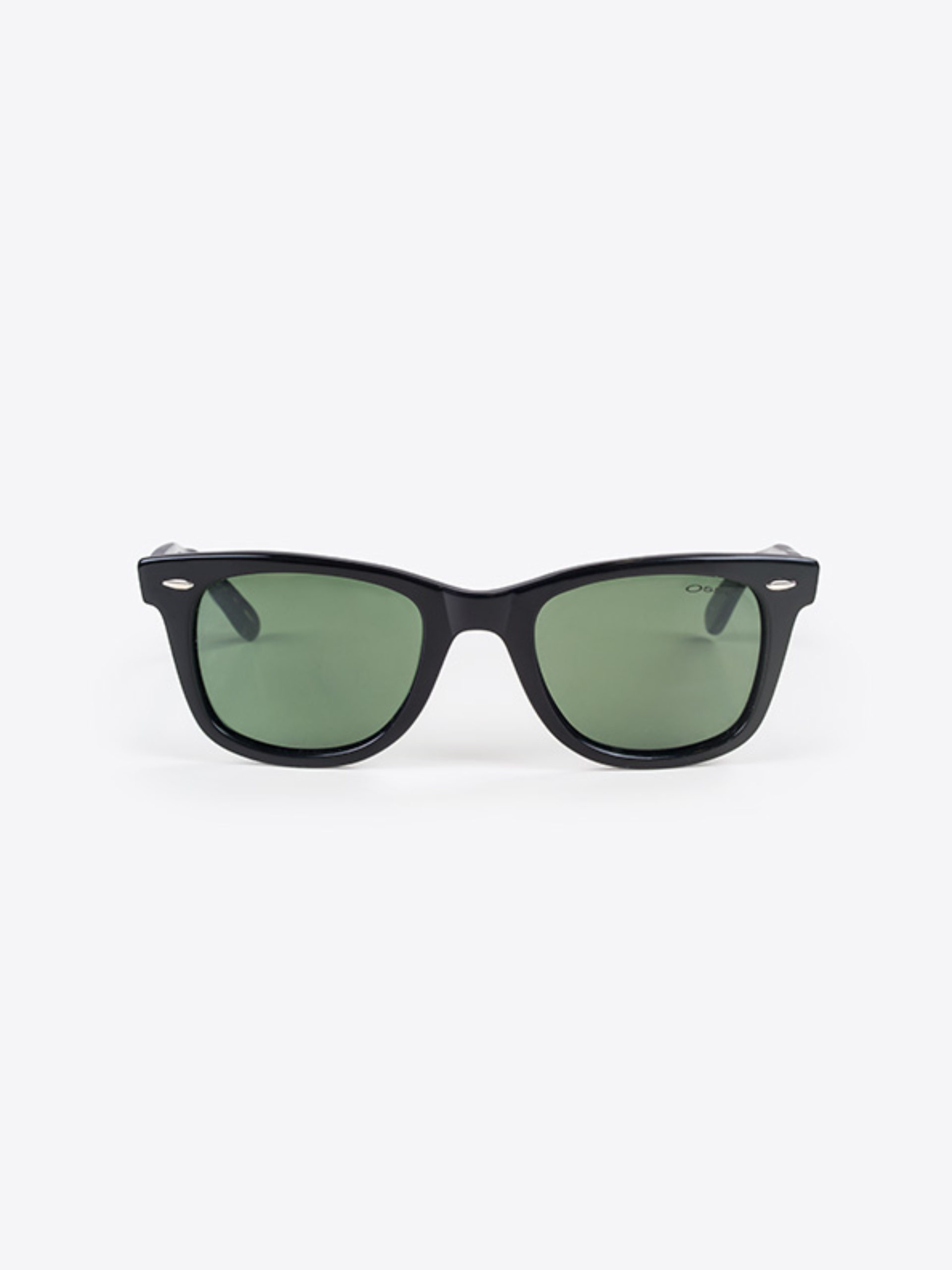 Premium Sonnenbrille Mit Logo Drucken Schweiz