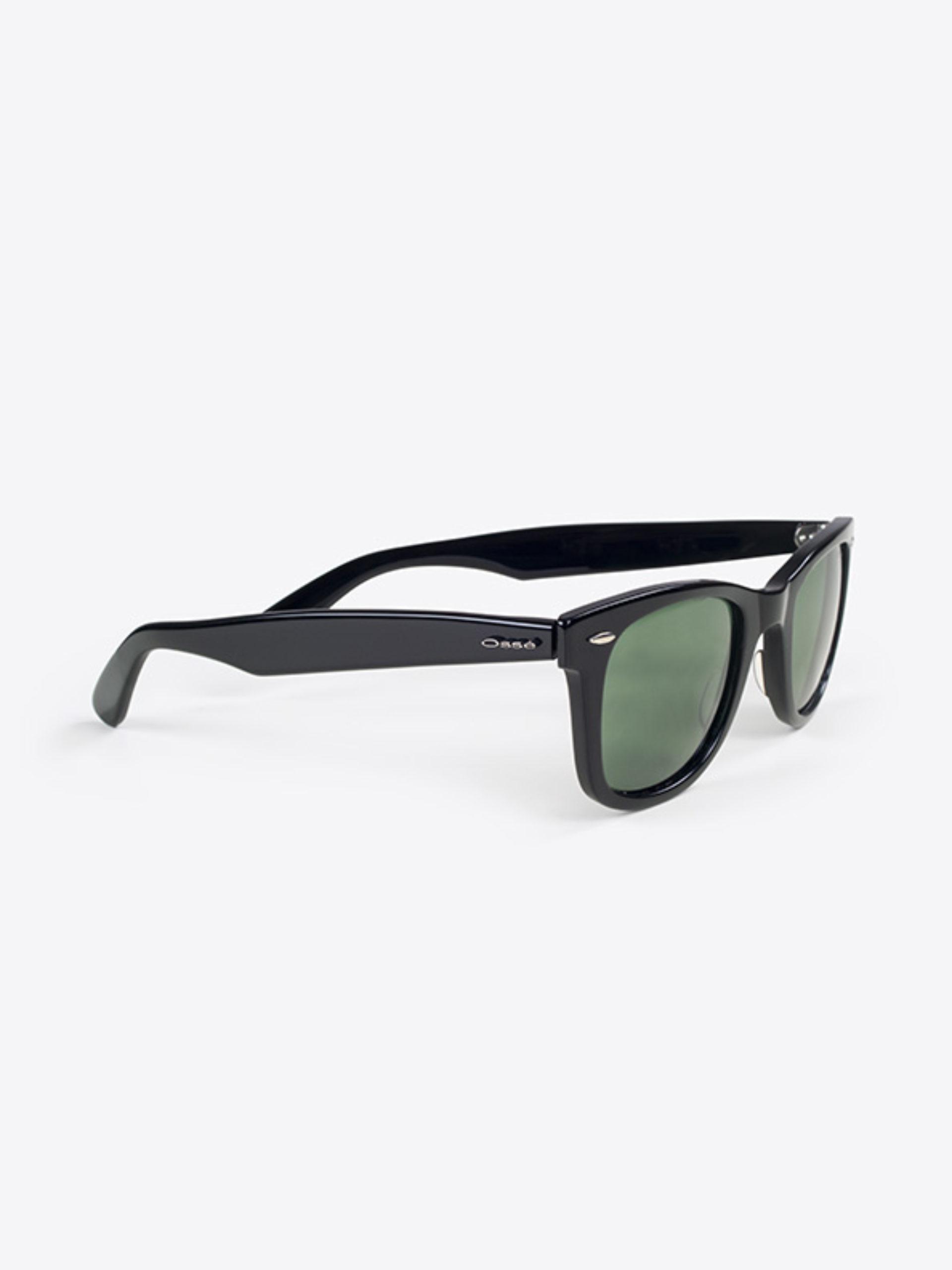Premium Sonnenbrillen Bedrucken Giveaway