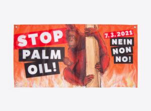 referendum-stop-palmoel