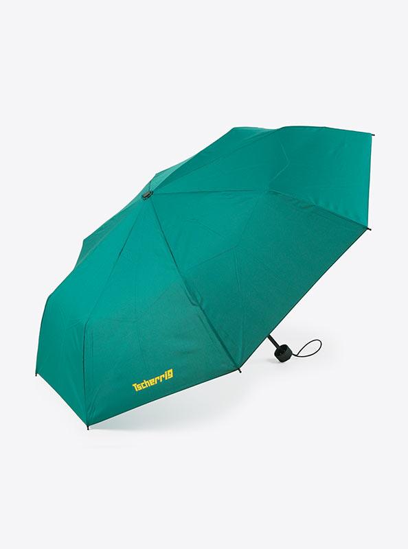 Regenschirm Taschenschirm Mit Logo Bedrucken