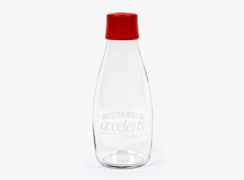 retap-trinkflasche-mit-logo-bedruckt