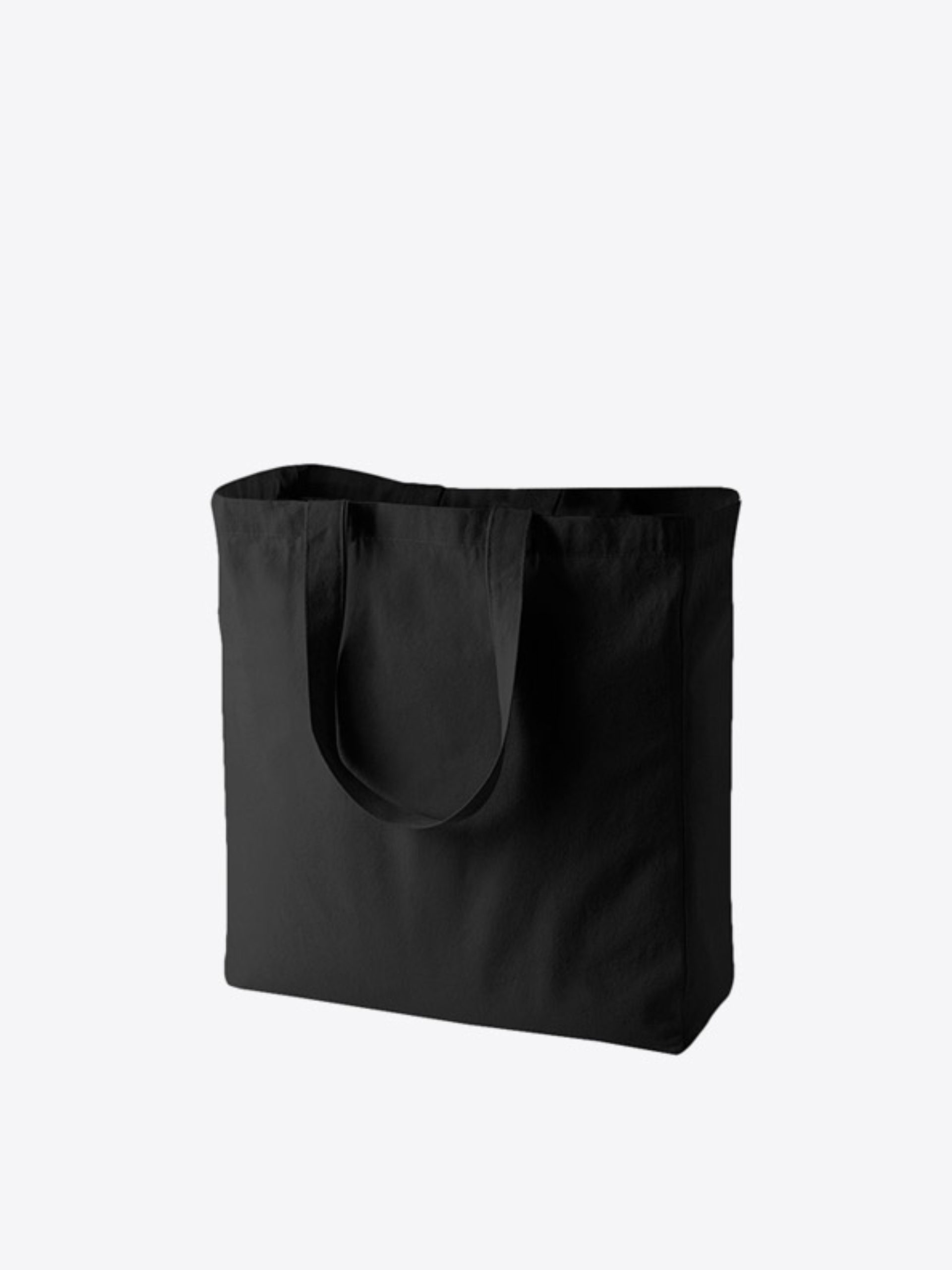 Robuste Einkaufstasche Shopping Bag Mit Logo Bedrucken