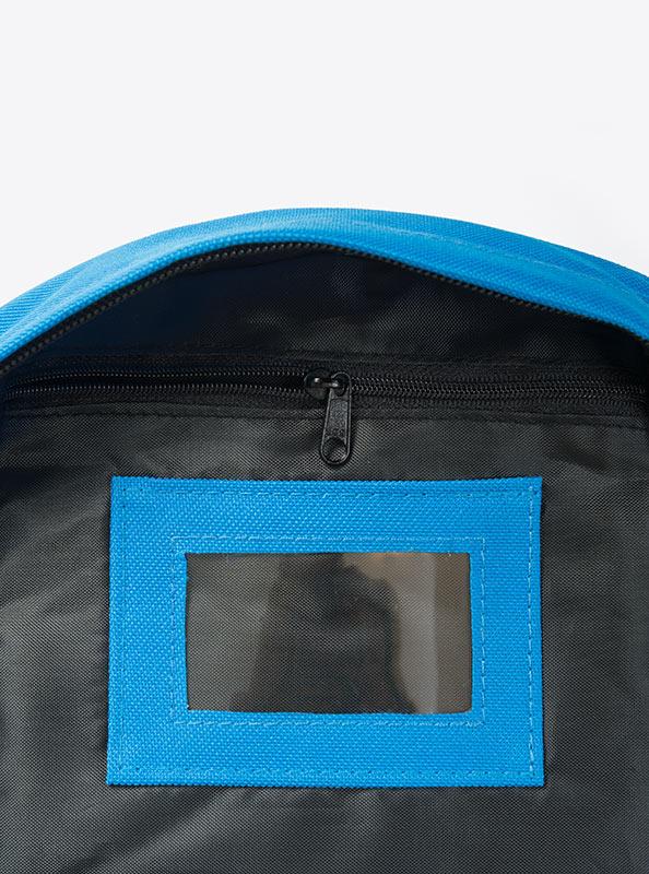 Rucksack Mit Taschen Bedrucken