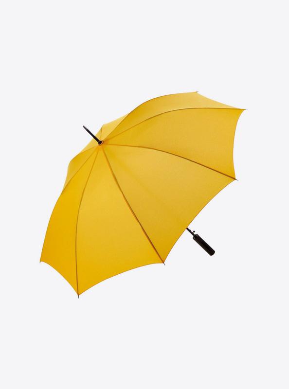 Schirm Bedrucken Lassen
