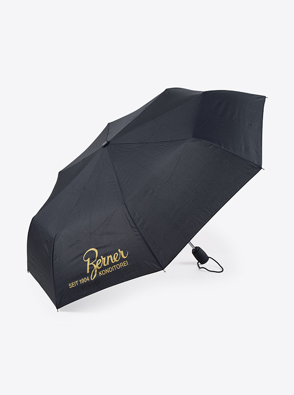 Schirm Mit Werbung Bedrucken