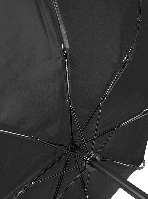 Schirm Stabil Bedrucken