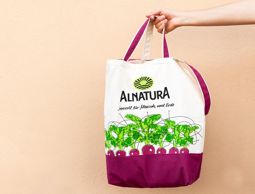 shopping-bag-bio-baumwolle-bedruckt-alnatura