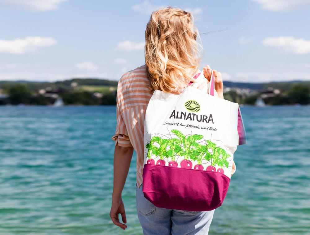 shopping-bag-bio-baumwolle-mit-logo-bedruckt-alnatura