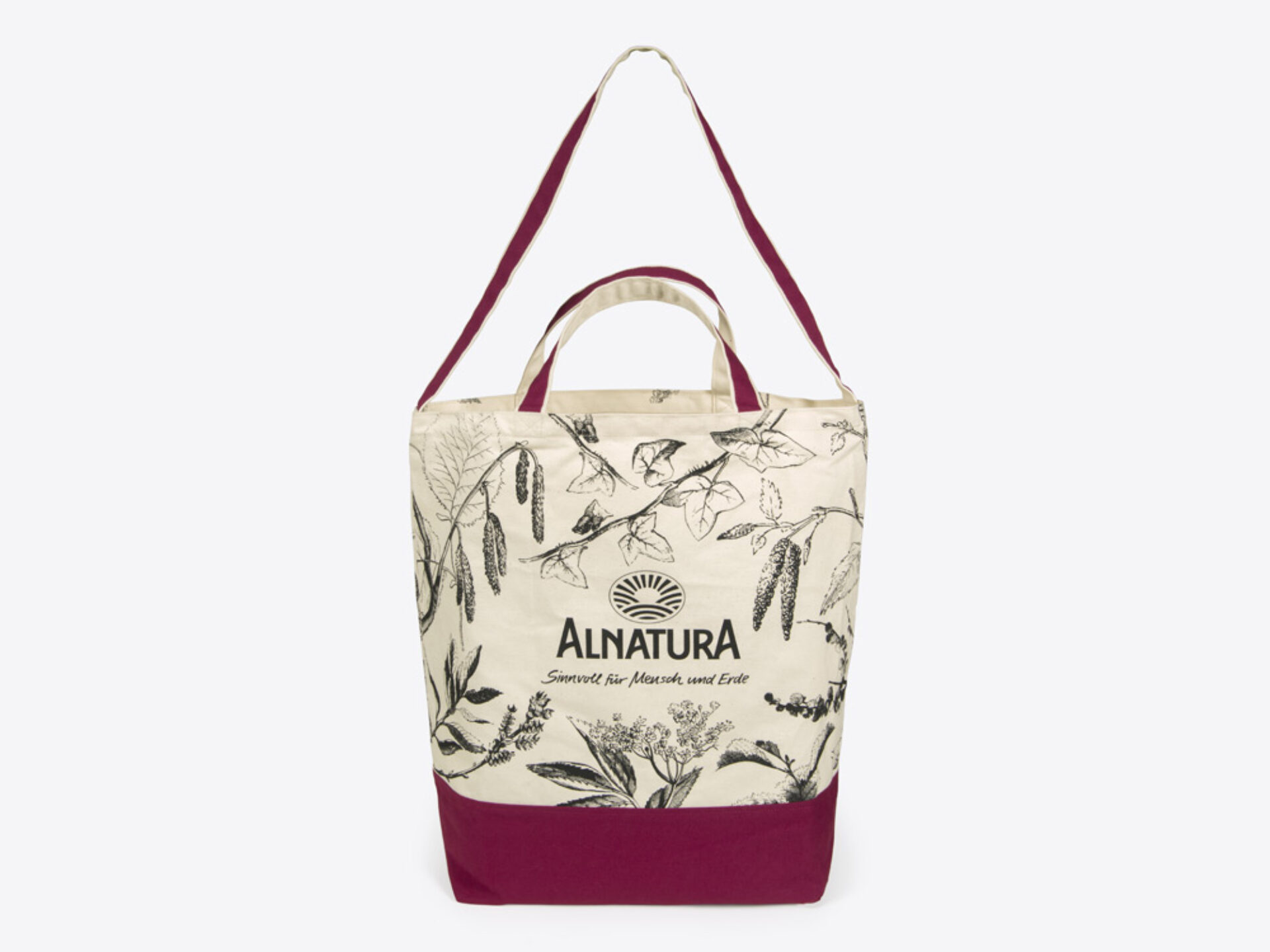 shopping-bag-mit-logo-bedruck-alnatura