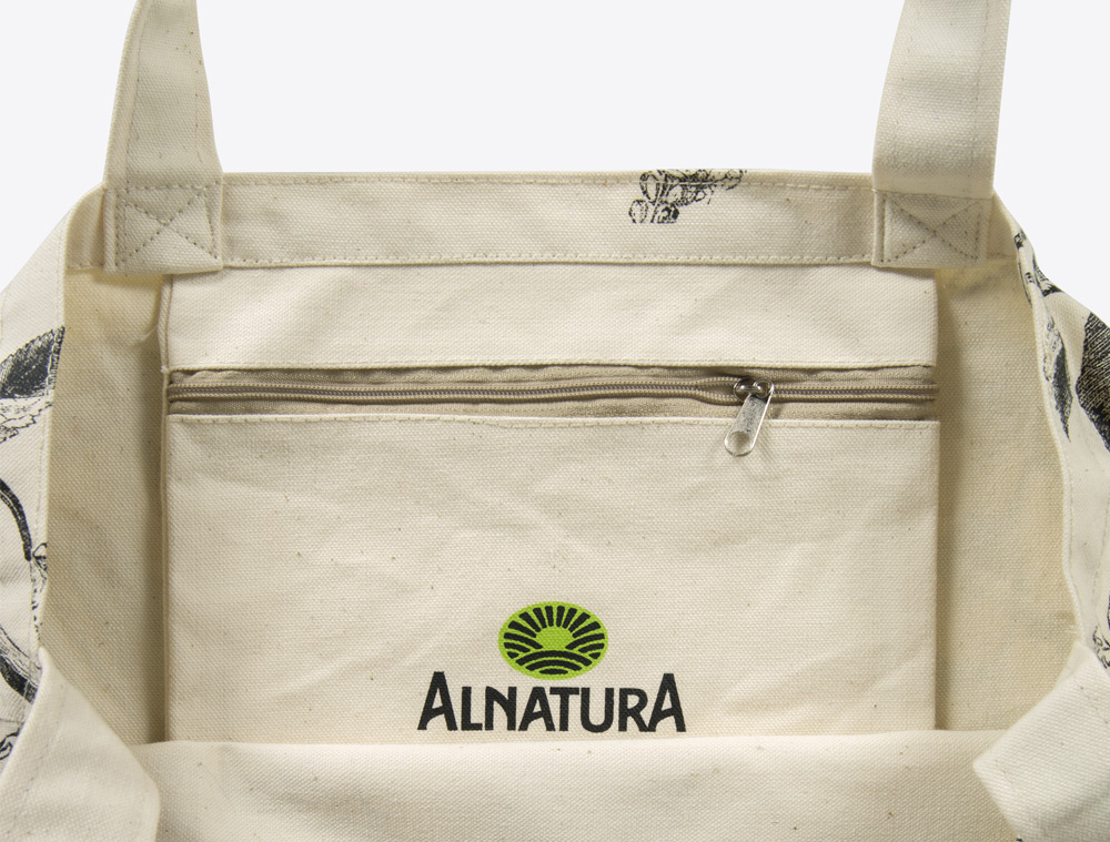shopping-bag-mit-logo-bedrucken-alnatura