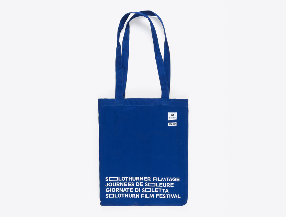 shopping-bag-mit-logo-bedrucken-solothurner-filmtage