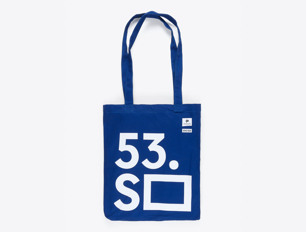 shoppingbag-mit-logo-bedrucken-solothurner-filmtage