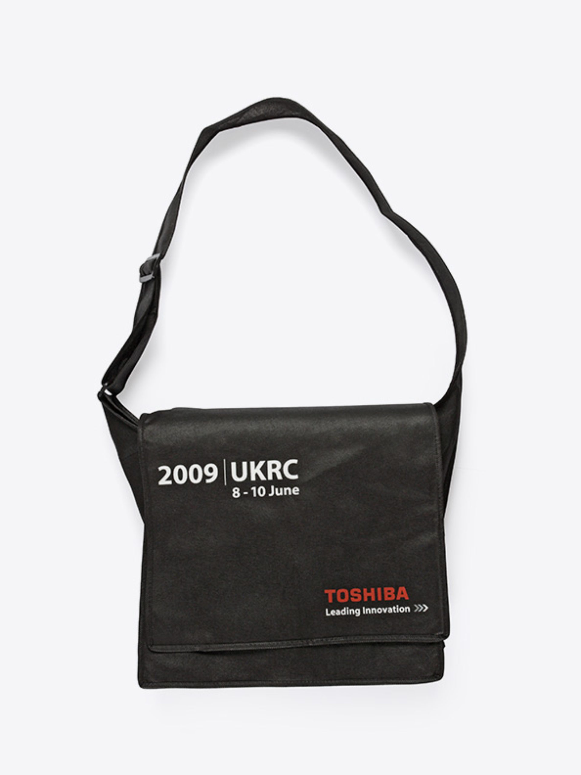 Shoulder Bag Umhaenge Tasche Mit Logo Bedrucken