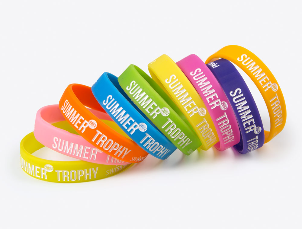 silikon-kontroll-event-band-mit-logo-summer-trophy