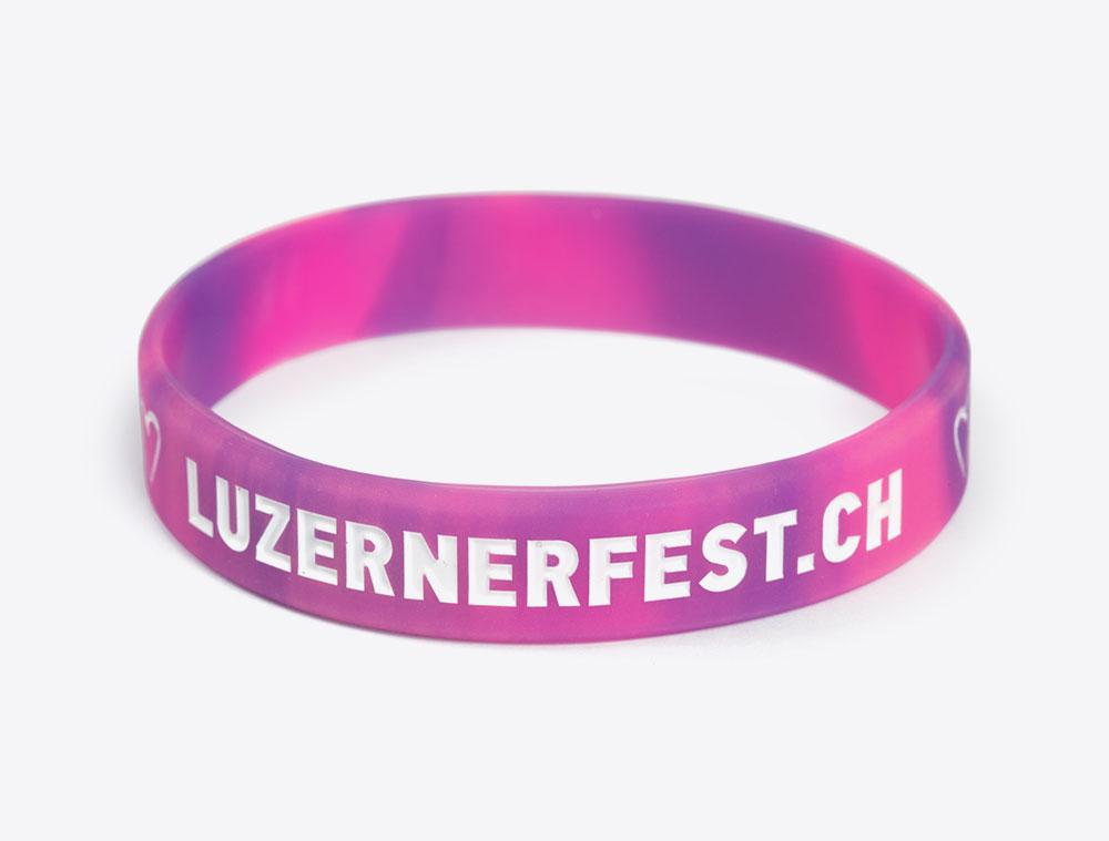 silikonarmband-event-band-luzernerfest-mit-logo