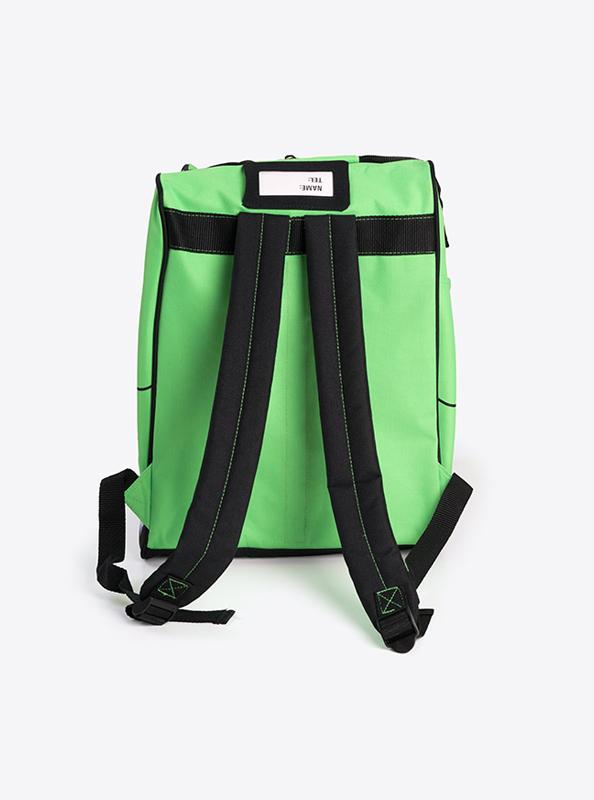 Skischuh Bag Mit Logo Bedrucken
