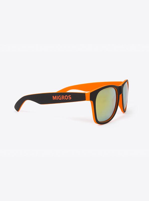 Sonnenbrille Bedrucken Mit Logo Werbegeschenk Migros
