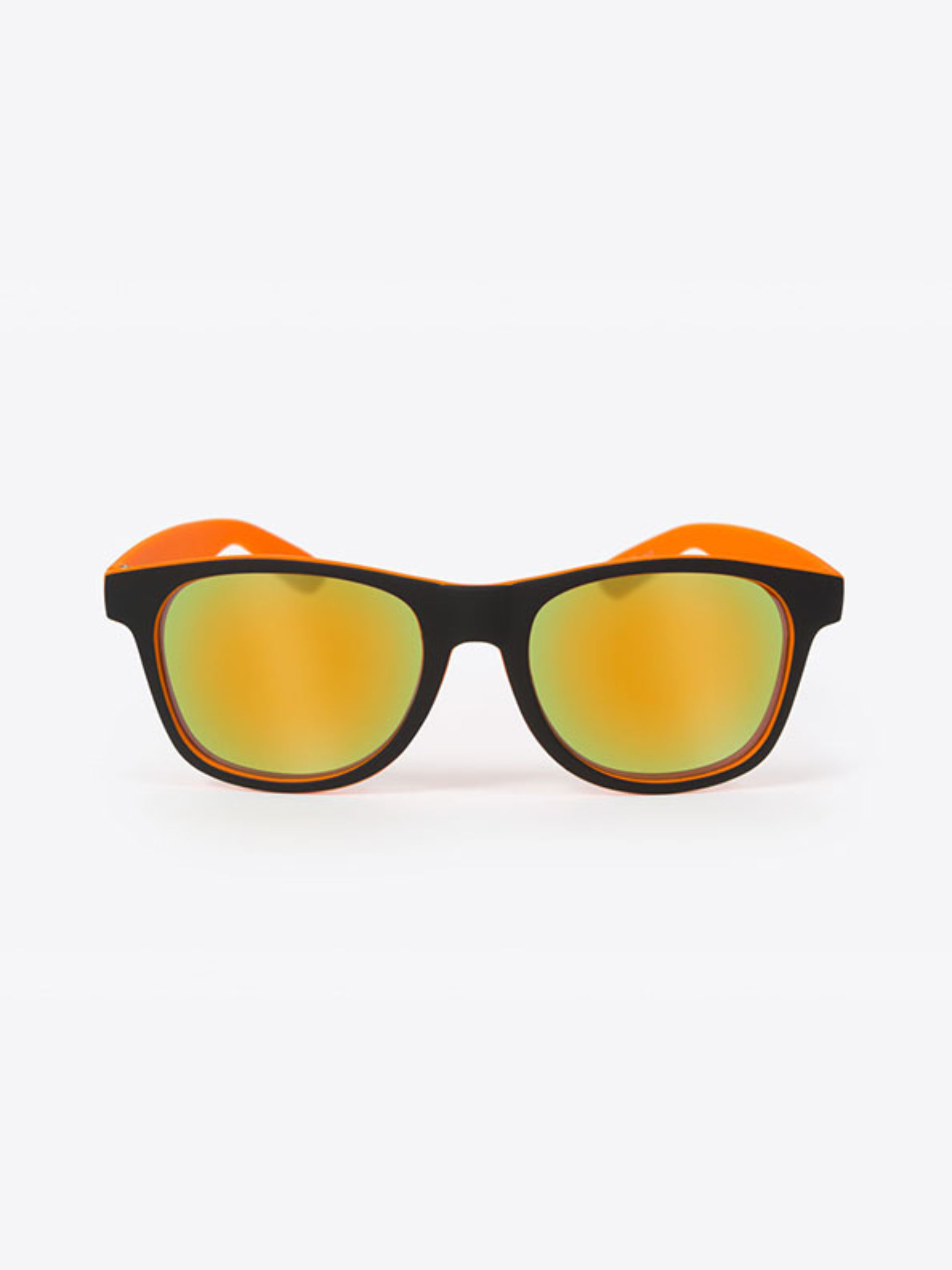 Sonnenbrille Bedrucken Mit Schriftzug 1