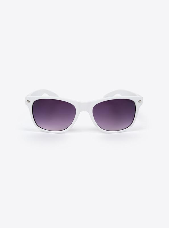 Sonnenbrille Budget Mit Logo Bedrucken