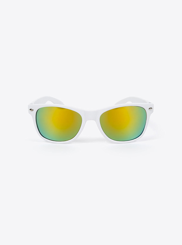 Sonnenbrille Budget Mit Logo Bedrucken Zuerich