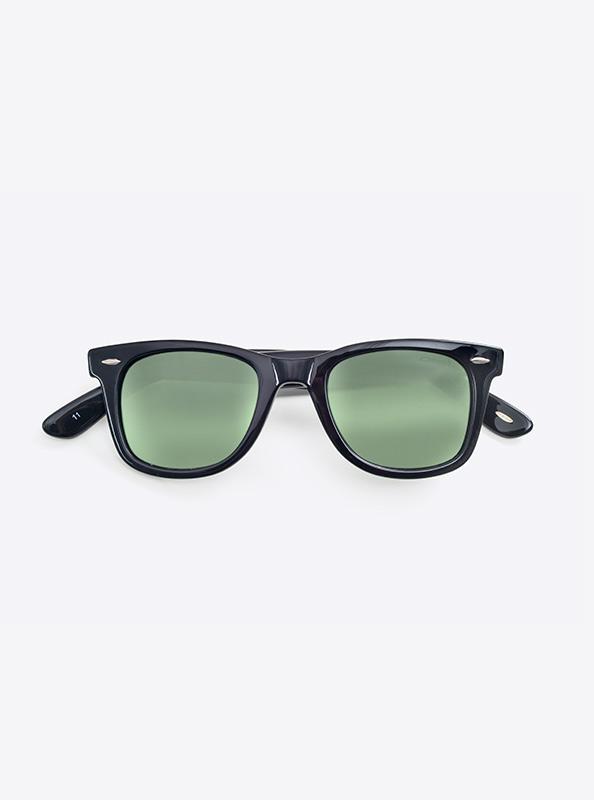 Sonnenbrille Premium Aus Acetat Mit Logo Bedrucken