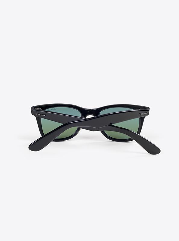 Sonnenbrille Premium Mit Logo Bedrucken
