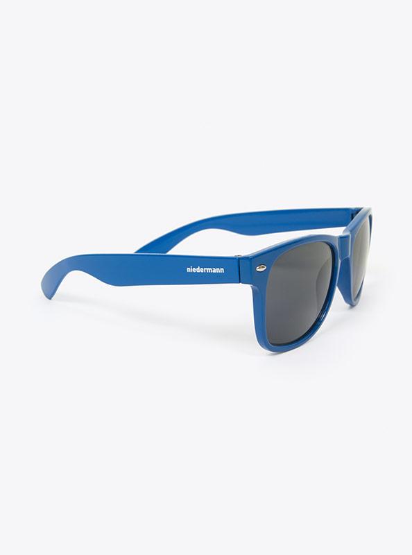Sonnenbrille Promotion Bedrucken Firmenlogo Zuerich Werbeartikel