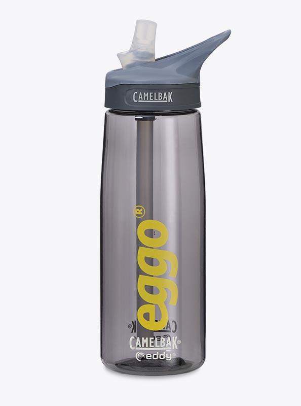 Sportflasche Camelback Mit Logo