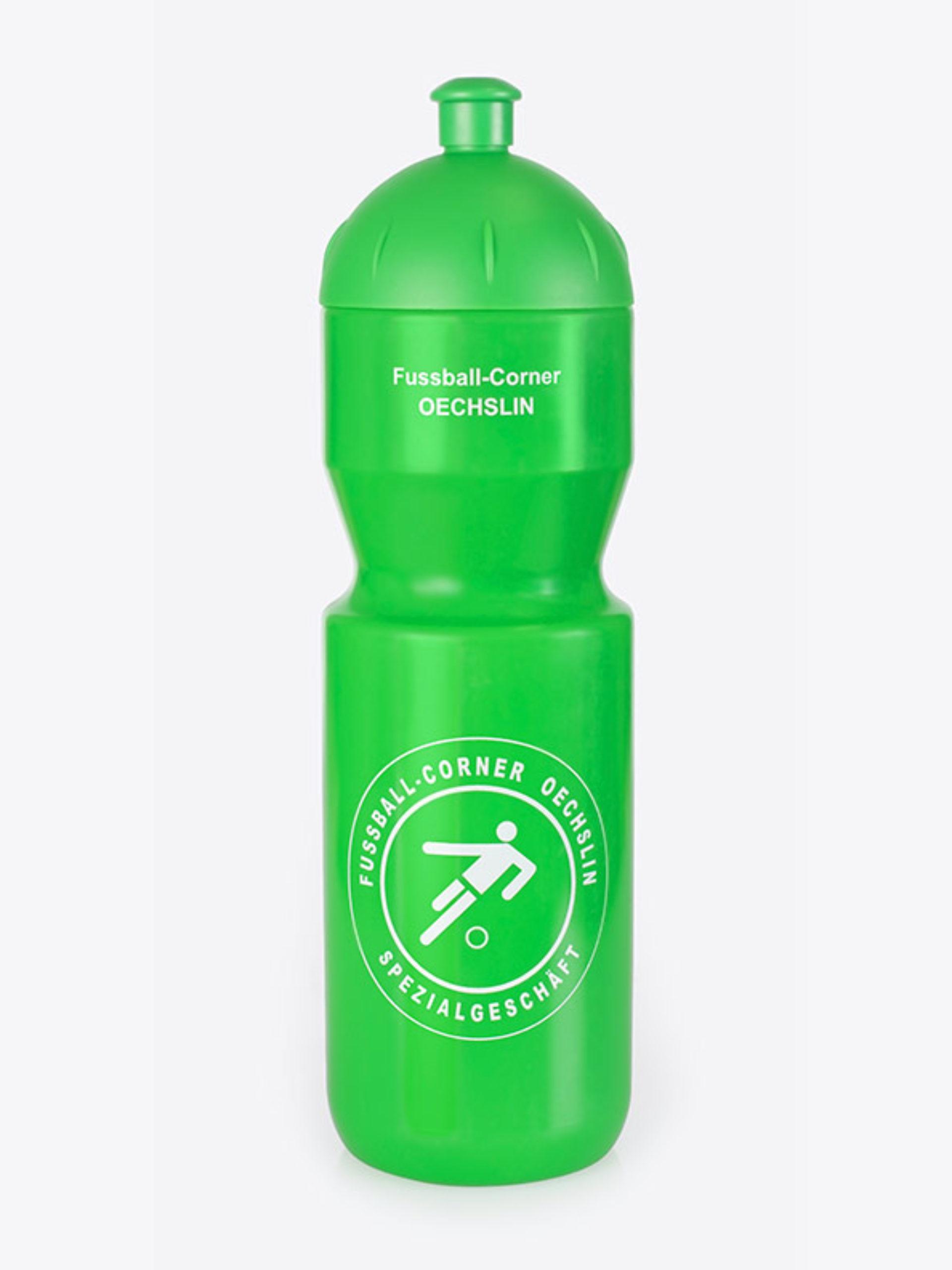 Sportflasche Mit Firmenlogo Bedrucken